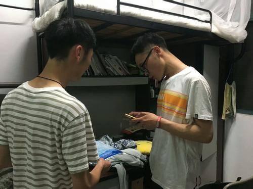 校果-杭州高校扫楼校园兼职