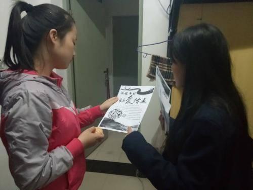 校果-广州高校扫楼推广服务校园兼职