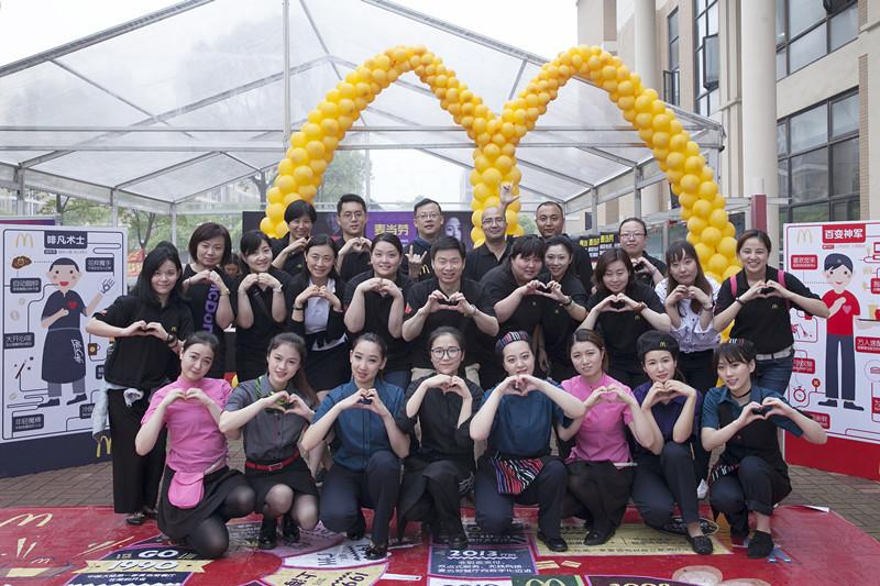 校果-杭州高校校园比赛活动承办
