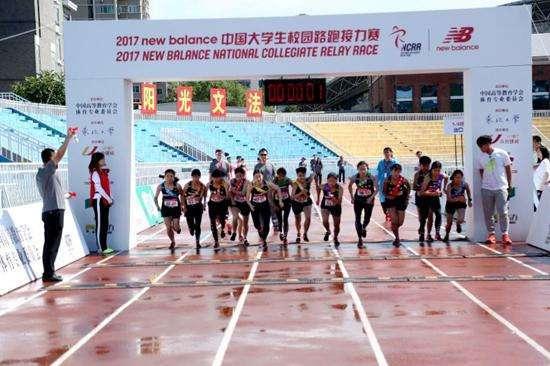 校果-杭州高校校园活动赞助