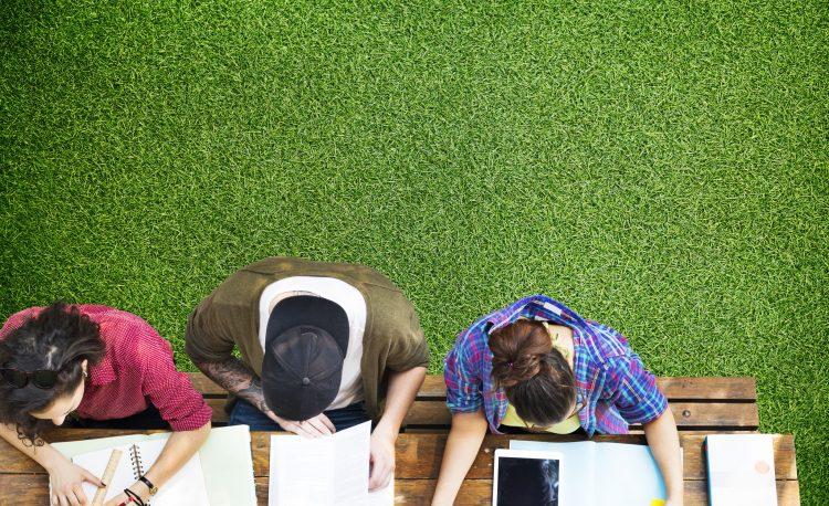 寻找校园推广公司合作 得先把这些了解清楚-校果研究院-校园营销解决方案