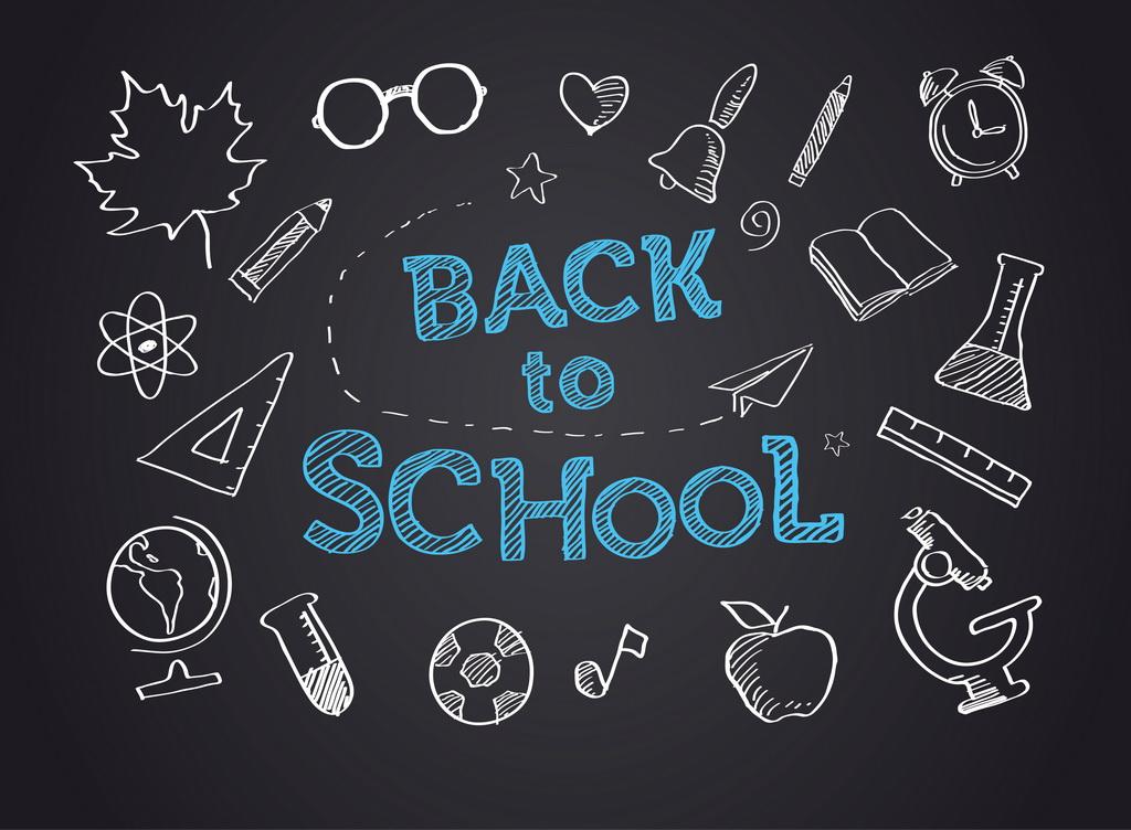 校园营销,企业,开学季,学生,新生,优惠,校园,大学生群体,产品