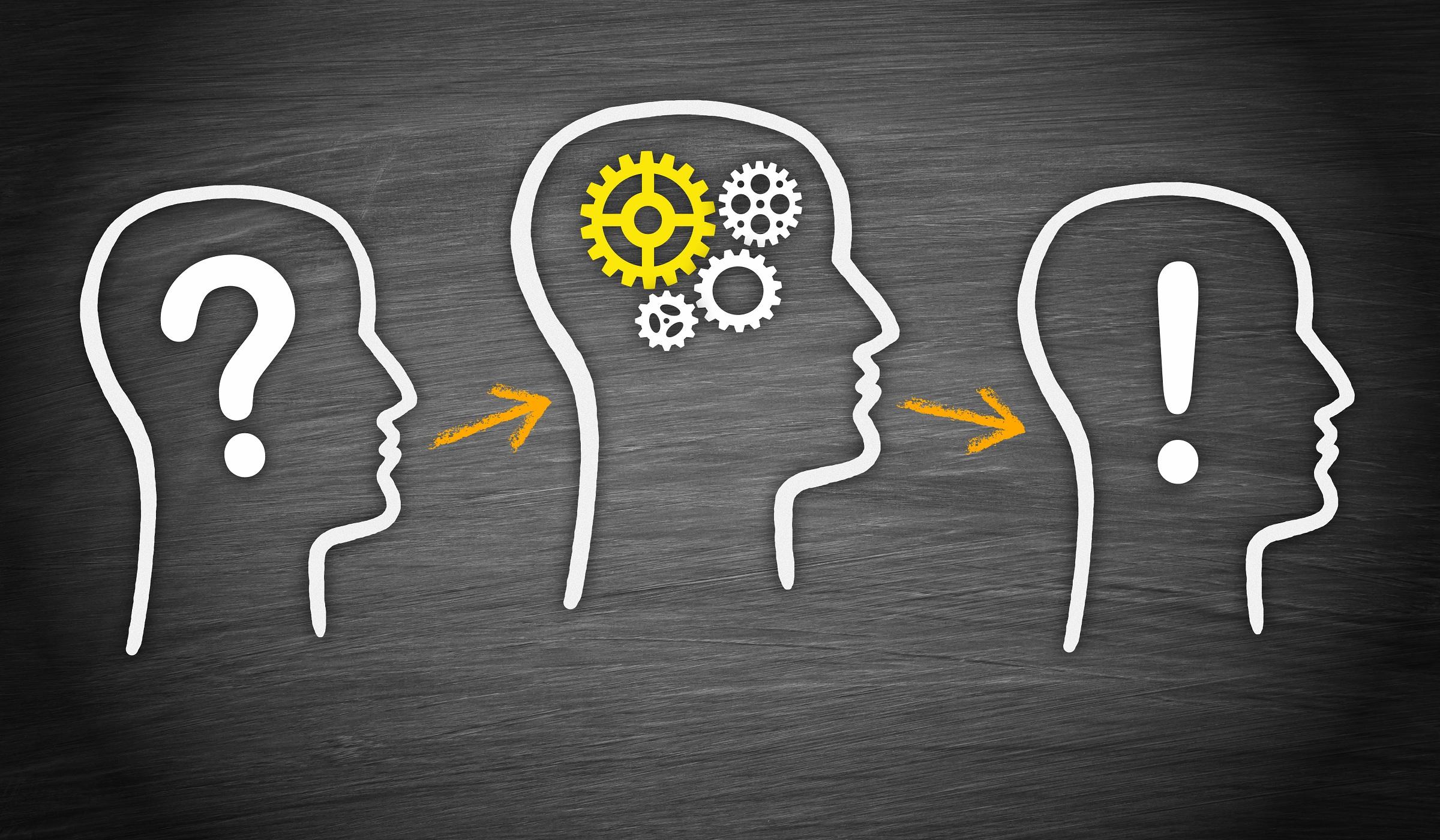 常见的校园活动营销形式-校果研究院-校园营销解决方案