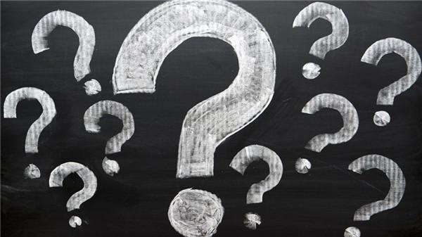 校果告诉你企业如何在校园里推广APP-校果研究院-校园营销解决方案