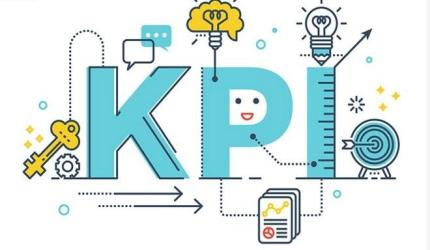 三个关键点,教你通过借势营销进行校园推广-校果研究院-校园营销解决方案