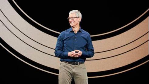 为什么厉害如苹果,也搞不定校园市场?-校果研究院-校园营销解决方案