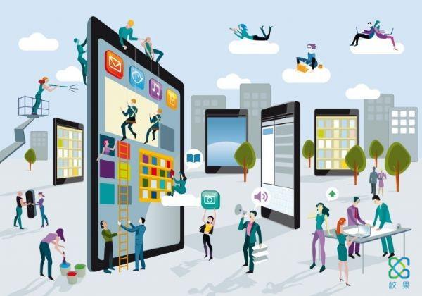 校园场景化营销的本质是什么?-校果研究院-校园营销解决方案