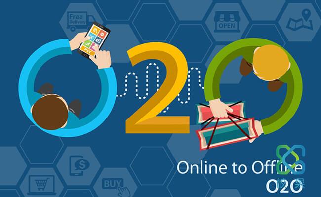 O2O如何玩转校园营销?-校果研究院-校园营销解决方案