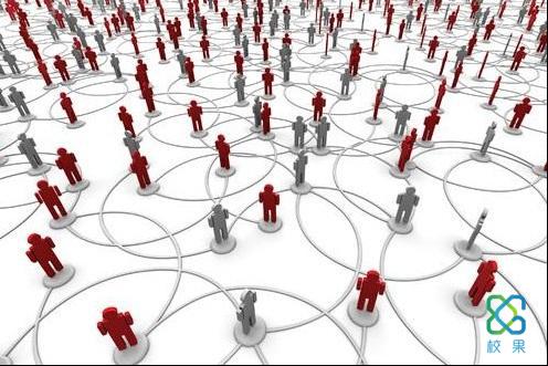 三点把握病毒式校园营销,让推广更迅速-校果研究院-校园营销解决方案