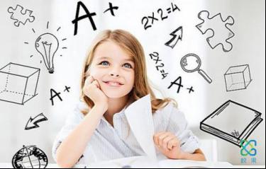 制造念念不忘,校园营销必有回响-校果研究院-校园营销解决方案