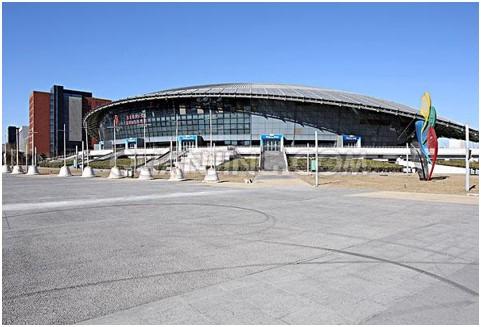 校果-北京工业大学体育馆租赁,奥运场馆租借