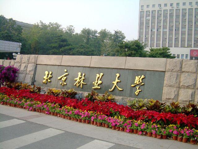 校果-北京林业大学体育馆租赁,林大田家炳体育