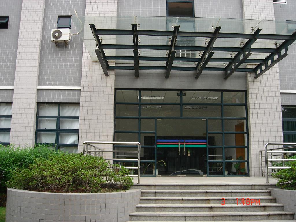 校果-同济大学南校区体育馆租赁--同济体育馆
