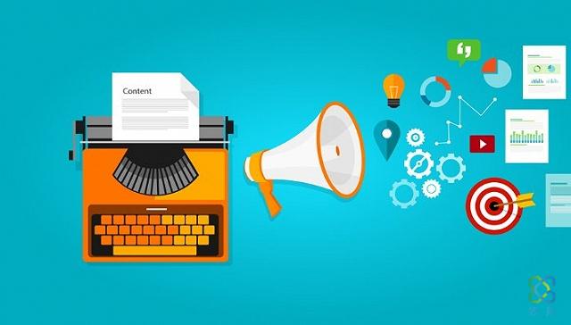校园营销过程中内容营销的重要性-校果研究院-校园营销解决方案