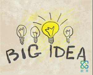 短视频时代,如何把握校园营销新方式?-校果研究院-校园营销解决方案