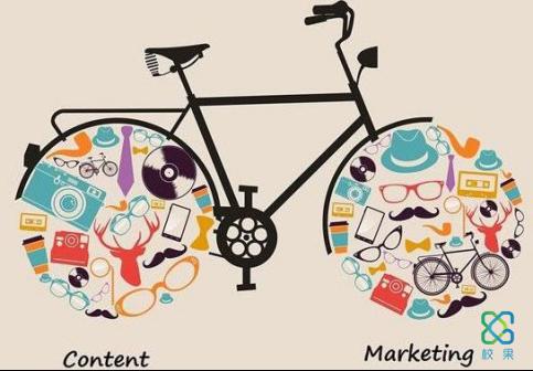 校园营销转化难?从写一篇软文开始-校果研究院-校园营销解决方案
