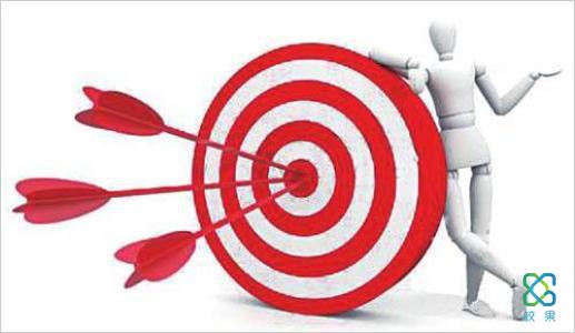 校园营销,实用招式带来流量-校果研究院-校园营销解决方案