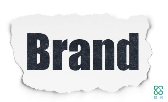 品牌如何在校园市场中快速传播?-校果研究院-校园营销解决方案