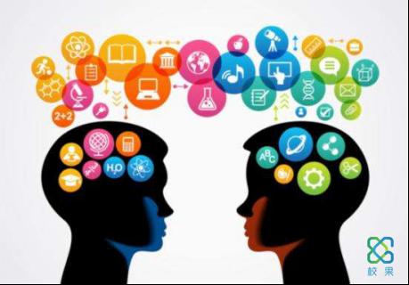 提高用户粘度,详解做校园活动的六大思路-校果研究院-校园营销解决方案