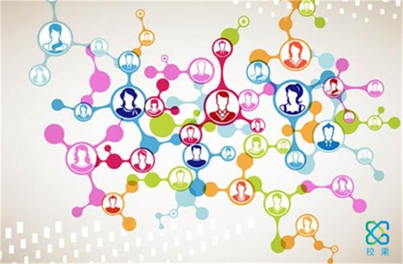 社区型产品如何玩转校园市场-校果研究院-校园营销解决方案