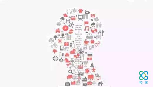 校园营销中如何做好新用户的留存-校果研究院-校园营销解决方案