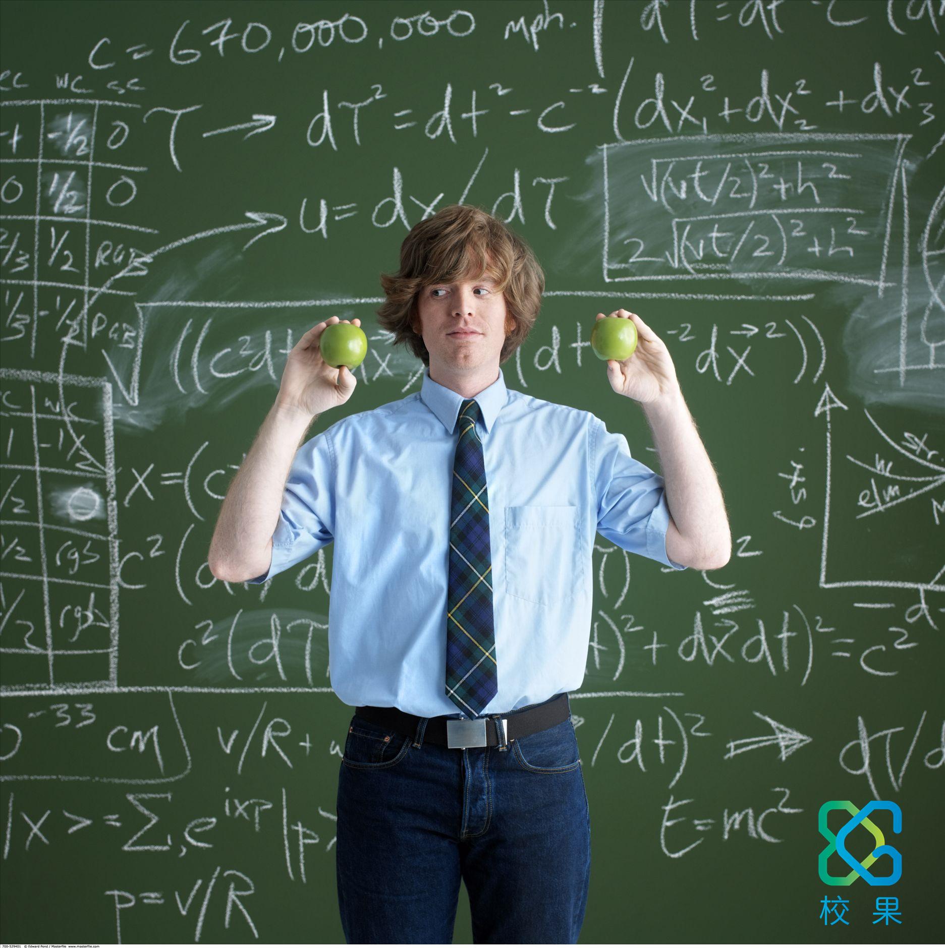 校园市场:怎样通过认知对比提高转化率?-校果研究院-校园营销解决方案