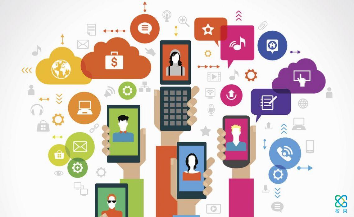 如何突破校园营销中的流量困境-校果研究院-校园营销解决方案