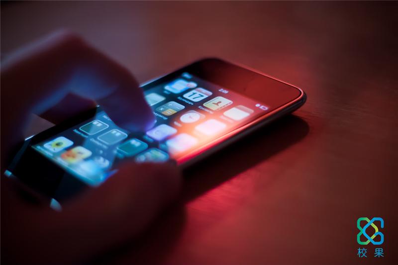 电子产品在校园市场应该如何营销?-校果研究院-校园营销解决方案