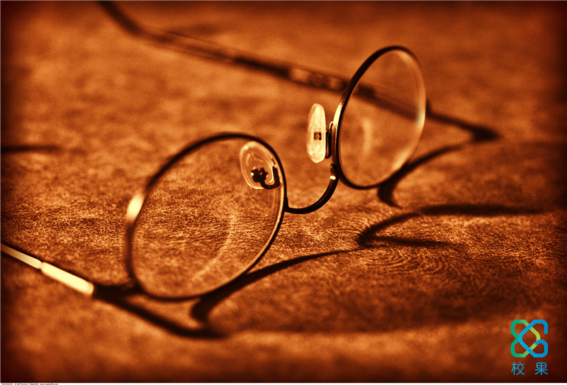 眼镜品牌应该如何进行校园营销?