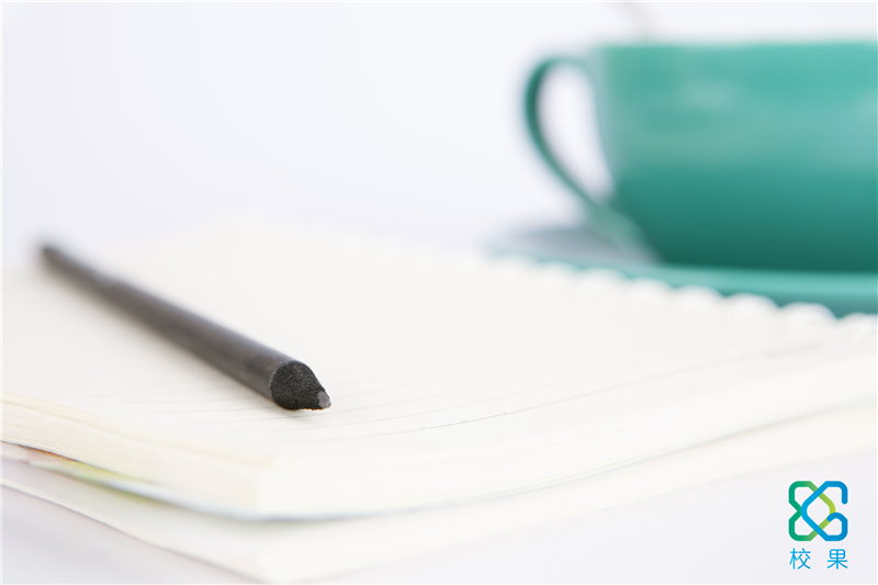校园营销过程中如何针对校园市场写出优秀的文案?-校果研究院-校园营销解决方案