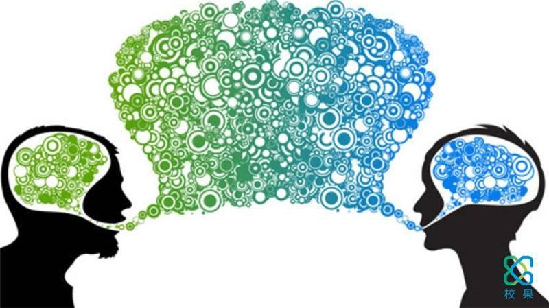 校园营销的核心关键点是什么?-校果研究院-校园营销解决方案