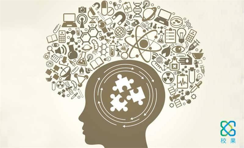 快消品企业如何在校园市场打造品牌?-校果研究院-校园营销解决方案