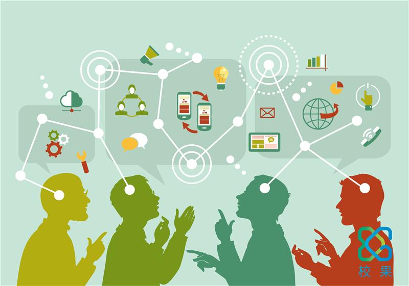如何用情感营销打动校园大学生消费群体?-校果研究院-校园营销解决方案