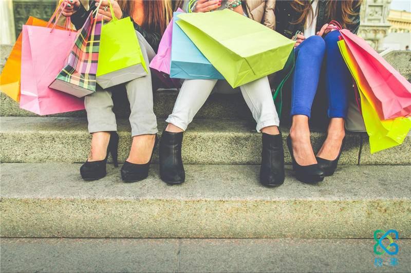 大学生将成为消费主力,校园市场营销有哪些新玩法?-校果研究院-校园营销解决方案