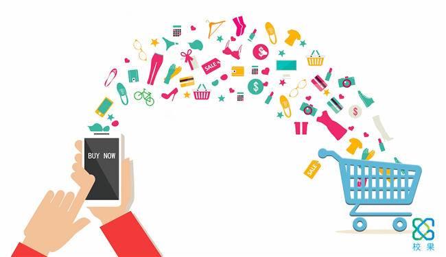 场景营销的时代,我们如何在校园市场中做场景营销?-校果研究院-校园营销解决方案