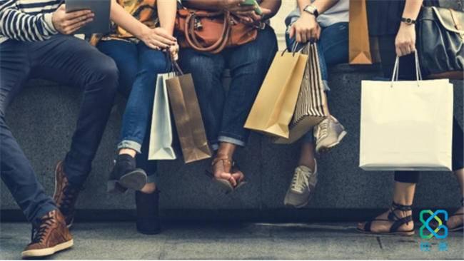 消费年轻化趋势明显,企业如何面对校园营销?-校果研究院-校园营销解决方案