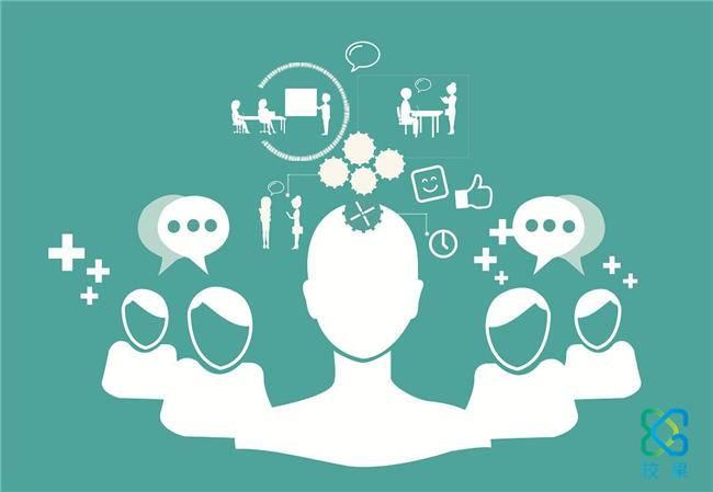 做校园营销之前,你是否明白这3个问题?-校果研究院-校园营销解决方案