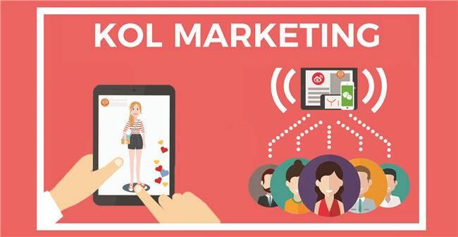传统互联网流量红利消失,校园KOL成为校园市场营销新趋势!-校果研究院-校园营销解决方案