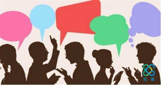 如何策划出一次具有参与感的校园市场营销?-校果研究院-校园营销解决方案