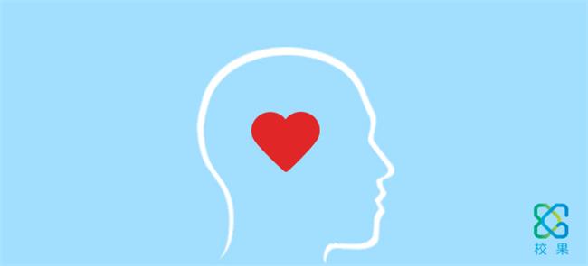 制造情感共鸣,你的营销文案也能在校园里刷屏!-校果研究院-校园营销解决方案