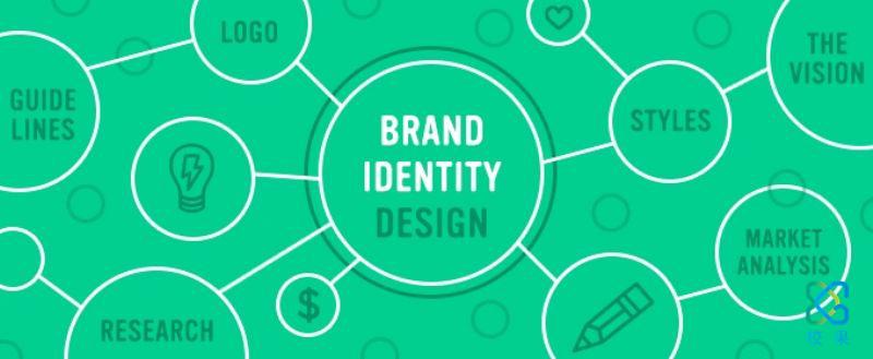 打造品牌个性,让大学生爱上你的品牌-校果研究院-校园营销解决方案
