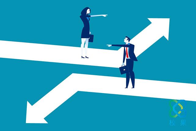 企业的校园推广如何选择合理的校园广告形式?-校果研究院-校园营销解决方案