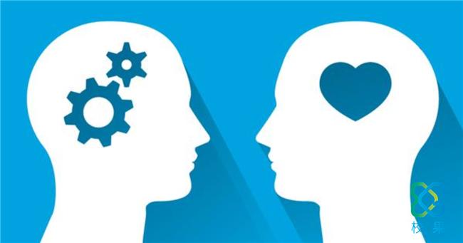 用好情绪营销,让校园推广简单有效-校果研究院-校园营销解决方案