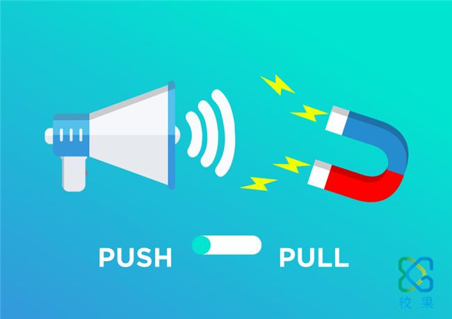 四个校园营销小技巧,让校园营销策划更具创意!-校果研究院-校园营销解决方案