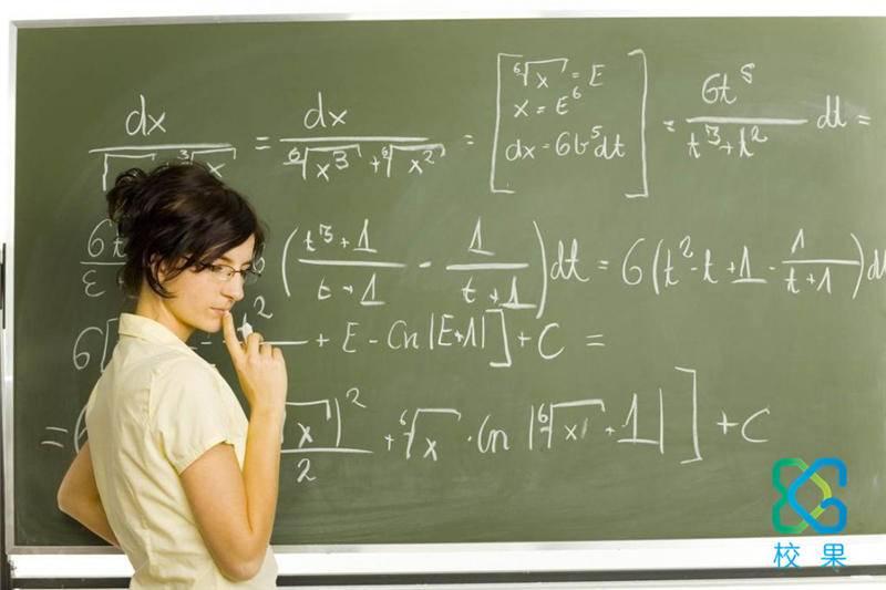校园营销低成本试错秘诀:最小可用品-校果研究院-校园营销解决方案