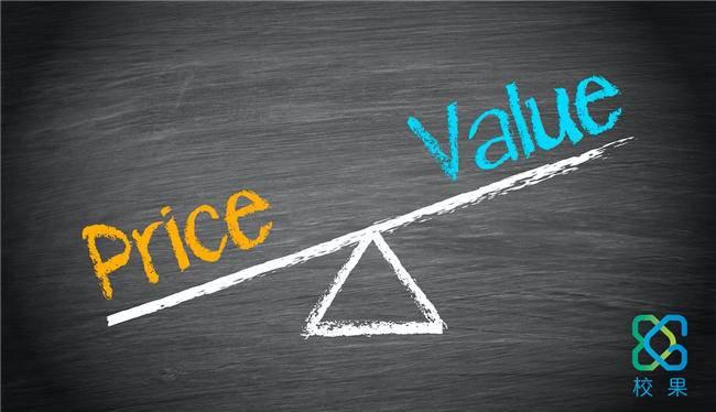 合理制造价格歧视,让校园营销为产品赋能-校果研究院-校园营销解决方案