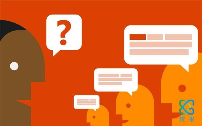 校园营销:7个吸引大学生用户的技巧-校果研究院-校园营销解决方案