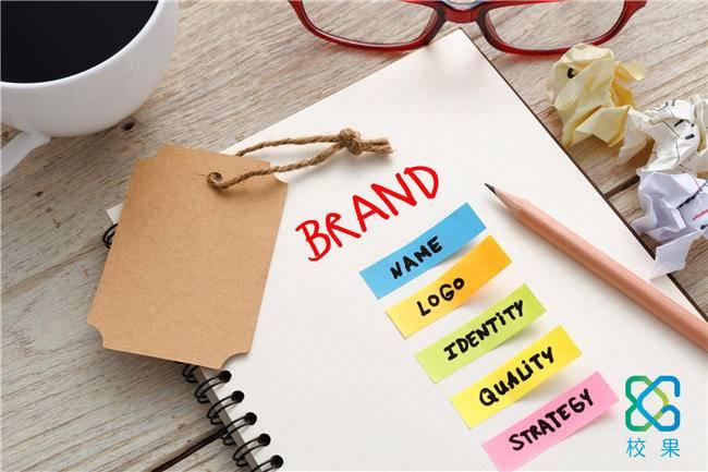 打造品牌认知,让品牌校园营销轻松从0到1-校果研究院-校园营销解决方案