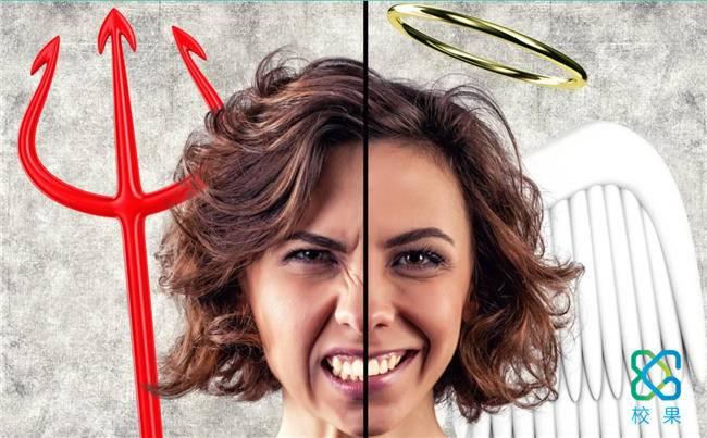 校园营销把控好用户情绪,让大学生主动为你传播-校果研究院-校园营销解决方案