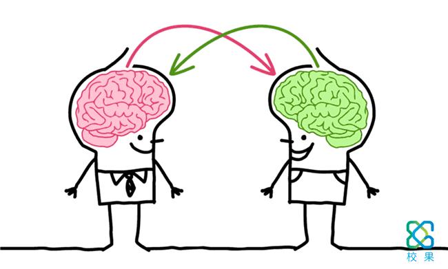 如何在校园营销过程中打造企业核心竞争力?-校果研究院-校园营销解决方案